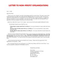 resume example non profit service resume resume example non profit business development director resume example letter best photos of non profit donation