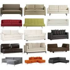sofa for office. sofa for office