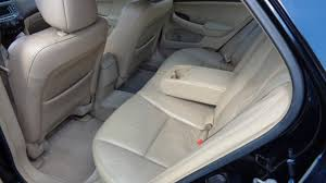 2006 honda accord sdn ex l at available for in manchester connecticut