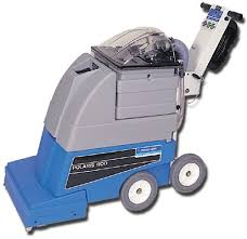 upholstery cleaning machine. Prochem Polaris 800 SP800 Upright Self-contained Power Brush Carpet \u0026 Upholstery Cleaning Machine N