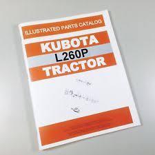 kubota g6200 wiring diagram kubota wiring diagrams collection 2006 Kubota L3430 at Autovia Us Kubota L3430 Wiring Diagram