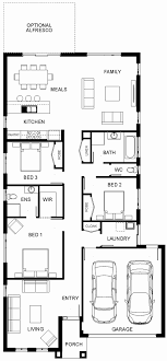 gallery of homestead house plans victoria fresh dark tiny house victorian style luxury small victorian style house