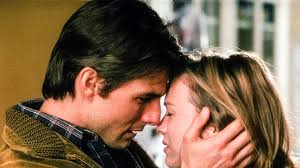 Renée Zellweger Making Jerry Maguire Was Like A Fairy Tale Vanity