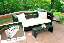 inspirational building outdoor furniture or 45 building outdoor furniture  with pressure treated wood