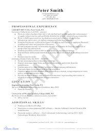 Warehouse Sorter Resume Sample Accounts Receivable Clerk Resume Sample For Study shalomhouseus 3