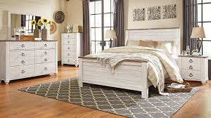 Lifestyle Furniture Bedroom Sets Bedroom Sets Lifestyle Furniture By Babettes