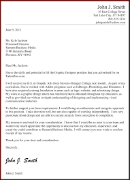 Engineering Essay Sample Cover Letter College Application Template