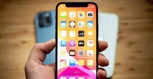 iOS 15: Diese Funktionen kommen auf Dein iPhone