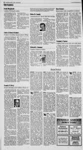 Nashua Telegraph Newspaper Archives, Jan 19, 2005, p. 22