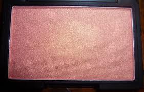 sleek makeup makeup blush rose gold