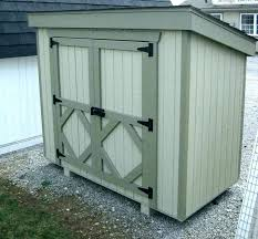 small outdoor storage small wood garden shed outdoor wood storage sheds small outdoor storage sheds small