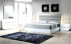 modern contemporary bedroom furniture – southstrand.co