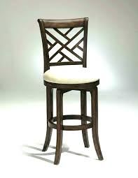 counter stools with backs brown bar stools with backs counter stools with arms brown wooden stool
