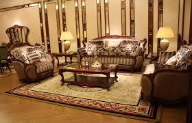 italian furniture manufacturers list. furniture manufacturers list italian excellent