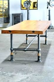 iron pipe furniture. Iron Pipe Furniture Black Google Search Gas