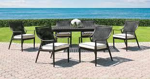 Summer Classics Outdoor Furniture  Garden Cottage  Patio Classic Outdoor Furniture