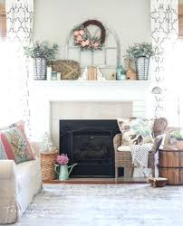 mantel decorating ideas for spring spring mantel decorating ideas spring mantel decor spring mantel ideas simple