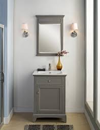 bathroom vanity side lights. side light flanking mirror for gray bathroom vanity equipped with pertaining to measurements 907 x 1183 lights i