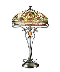 small stained glass lamp patterns original chandelier original comfort lamps real stained glass genuine lighting small