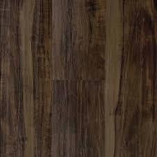 3 2mm barista acacia luxury vinyl plank flooring 30 sq ft per box sold