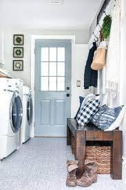 inspiring laundry room ideas that will