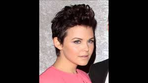 Ginnifer Goodwin Sexy Pictures Hd 1080p Youtube