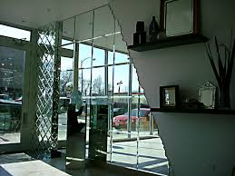 custom mirrors glasirror pros