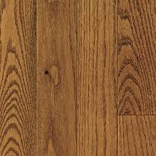 blue ridge hardwood flooring oak honey wheat 3 8 in thick x 3 in