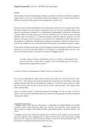 english essay fashion environment protection