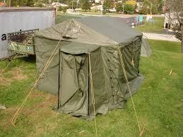 Modular Tent System California Army Navy Surplus Store Military Surplus Wholesale