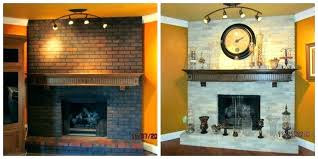 heat resistant paint for fireplace stove bright pewter tile workfuly