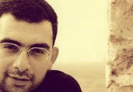 Bir Aşk Değiyor - İbrahim Sadri