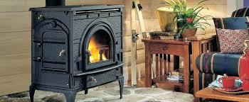gas and wood burning fireplace wood burning stove wood burning to gas fireplace conversion kit