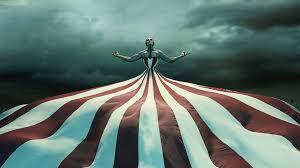 american horror story freak show wallpapers hd hdwallwide