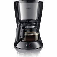 En Çok Satan 10 Filtre Kahve Makinesi - Price&Me - Seni Tanıyan Alışveriş  Asistanın