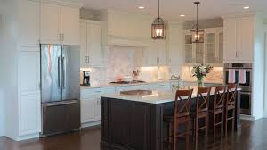 Kitchen Design Ct Enchanting Master The Art Of The OpenConcept Kitchen From A Local CT Kitchen
