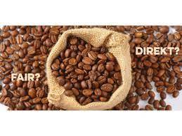 Specialty Coffee – Fair Trade vs ...