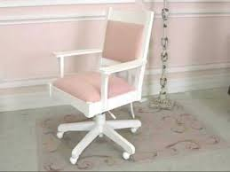 shabby chic office furniture. Desk: Shabby Chic Swivel Chair Office Furniture Uk W