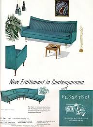 59 best Throwback Furniture Advertising images on Pinterest
