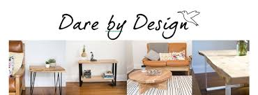 Small Picture Dare By Design Home Facebook