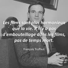 Citations Du Monde On Twitter Les Films Sont Plus Harmonieux Que