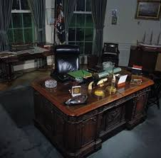 oval office desks. Oval Office Desk Desks