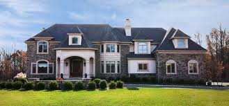 pictures of stone exterior on homes. stone siding homes design mesmerizing with pictures of exterior on s