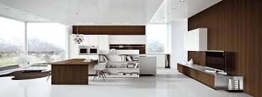 Kitchen Cabinets Vancouver Wa Fresh Kitchen Kitchen Cabinet Makers