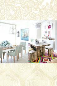 Small Picture Wallpaper Home Decoration custom boilercom