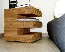 Diy cardboard furniture Creative Furniture Creative Cardboard Sofa Furniture Diy Cardboard 2minuteswithcom Furniture Creative Cardboard Sofa Furniture 20 Cheap And Creative