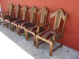 antique dining room chairs. Magnificent Ideas Antique Dining Room Chairs Pleasant And Sets Of Mr Beasleys