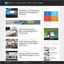 responsive blogger templates 30 best seo blog templates free premium themes free premium