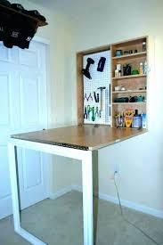 wall mount fold up desk fold down desk wall mounted fold down table plans fold down desk wall mounted fold down wall mounted fold away childrens desk fold