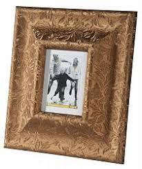 <b>Рамка для фотографий Magic</b> Moments купить: цена на ForOffice.ru